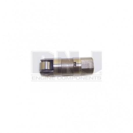 Hydraulické zdvihátka ventilu AJ8500800 Chrysler Voyager 1992-2000 2.5TD