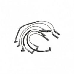 Kabely zapalování 9650 Voyager 1990-1995 ES 3.3L, 3.8L