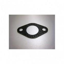 Těsnění EGR ventilu 4720208 1992-1996 2.5TD