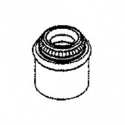 Těsnění dříku ventilu síly 120117 Chrysler Voyager, Dodge Caravan 3.0L
