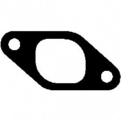 Těsnění sběrného výfukového potrubí AJ13034300 Chrysler Voyager 1992-1995 2.5TD