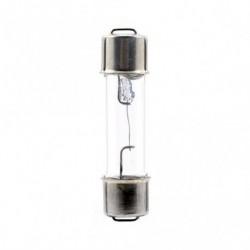 Žárovka trubičková bílá MB2112