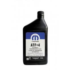 Olej pro automatické převodovky 1L 5103527ea MOPAR