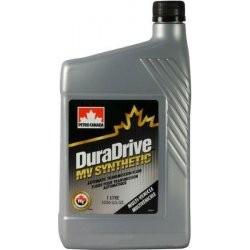 Olej do automatické převodovky DURADRIVE MV SYNTHETIC 1L