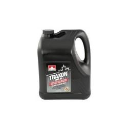 Převodový olej syntetický TRAXON XL 75W-90 4L