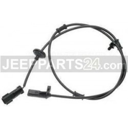 Senzor ABS pravé zadní brzdy 56041308AA