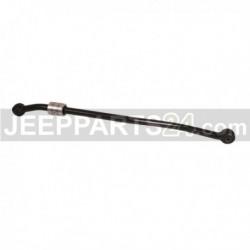 Panhardská tyč přední Jeep Grand Cherokee WJ 4.0L