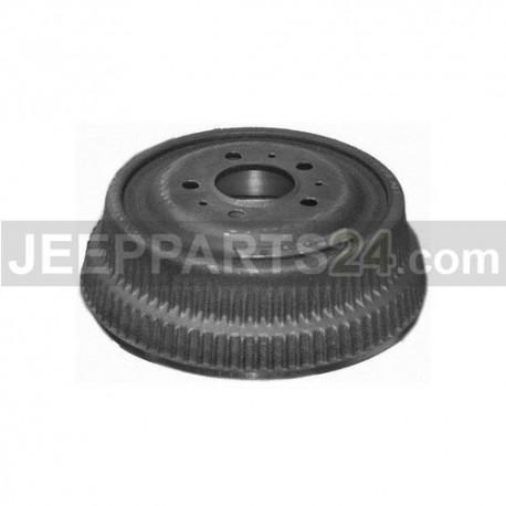 Brzdový buben 52128270AA Jeep Liberty KJ