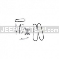Sada rozvodů,motor 4,7L - Jeep Grand Cherokee 5013867AC