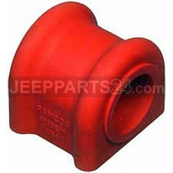 Silenblok příčného stabilizátoru Jeep Wrangler 52088378 / HB1788