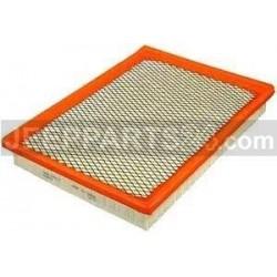 Vzduchový filtr Grand Cherokee 5018777ab