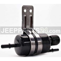 Palivový filtr Jeep Grand Cherokee 4.7 52100283