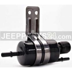 Palivový filtr Jeep Grand Cherokee 4.7 F65502
