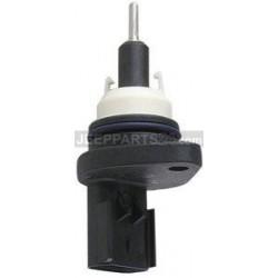 Snímač rychlostí v převodovce (speed sensor) 163-607/163-614 Jeep Cherokee / Grand Cherokee / Wrangler