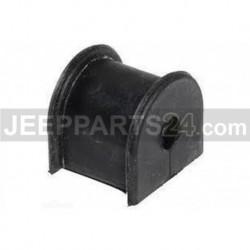 Silenblok příčného stabilizátoru přední nápravy Jeep Cherokee / Grand Cherokee / Wrangler HB1746