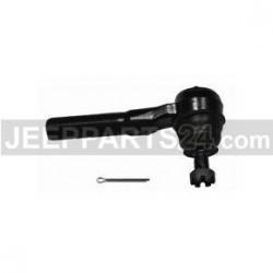 Čep řízení do pravé těhlice řízení Jeep Cherokee ES2222L