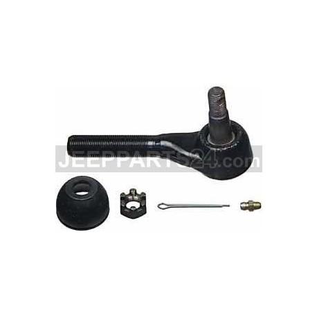 Čep řízení s pravotočivím závitem,tyč řízení Jeep Cherokee / Wrangler ES2223L