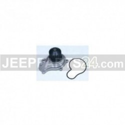 Vodní čerpadlo US7156 JEEP Liberty Wrangler