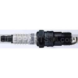 Zapalovací svíčka platinium Autolite AP3923 3,7L JEEP LIberty