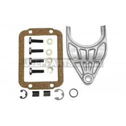 Souprava vidlic (odpojovací nápravy) přední náprava DANA30 5252599 Cherokee Wrangler