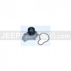 Vodní čerpadlo US7156 JEEP Liberty Wrangler 2,4L