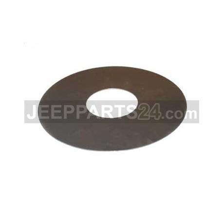 Odstřikovací kroužek (Slinger ) vnitřní 3893982 Grand Cherokee ZJ